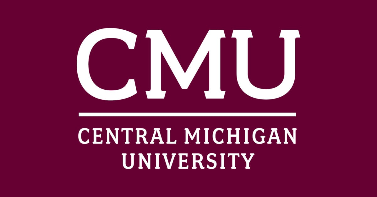 Master of Business Administration (MBA) | Central Michigan