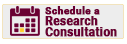 Schedule a Research Consultation