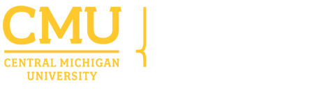 CMU Office of Global Engagement