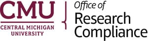 Office of Research Compliance